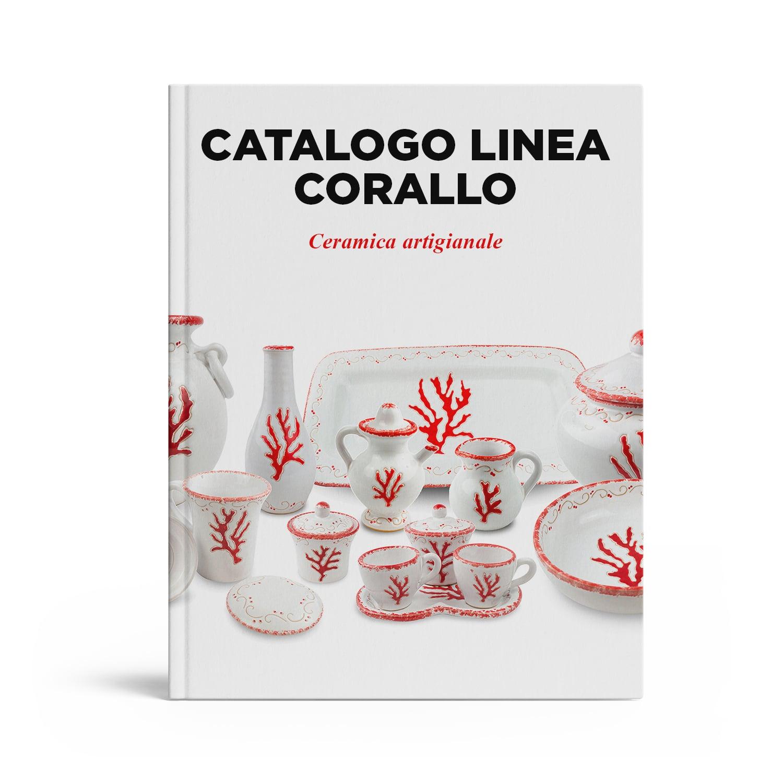 Catalogo Linea Corallo - Batik srl