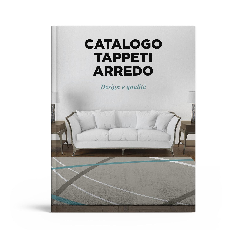 Catalogo Tappeti Arredo - Batik srl
